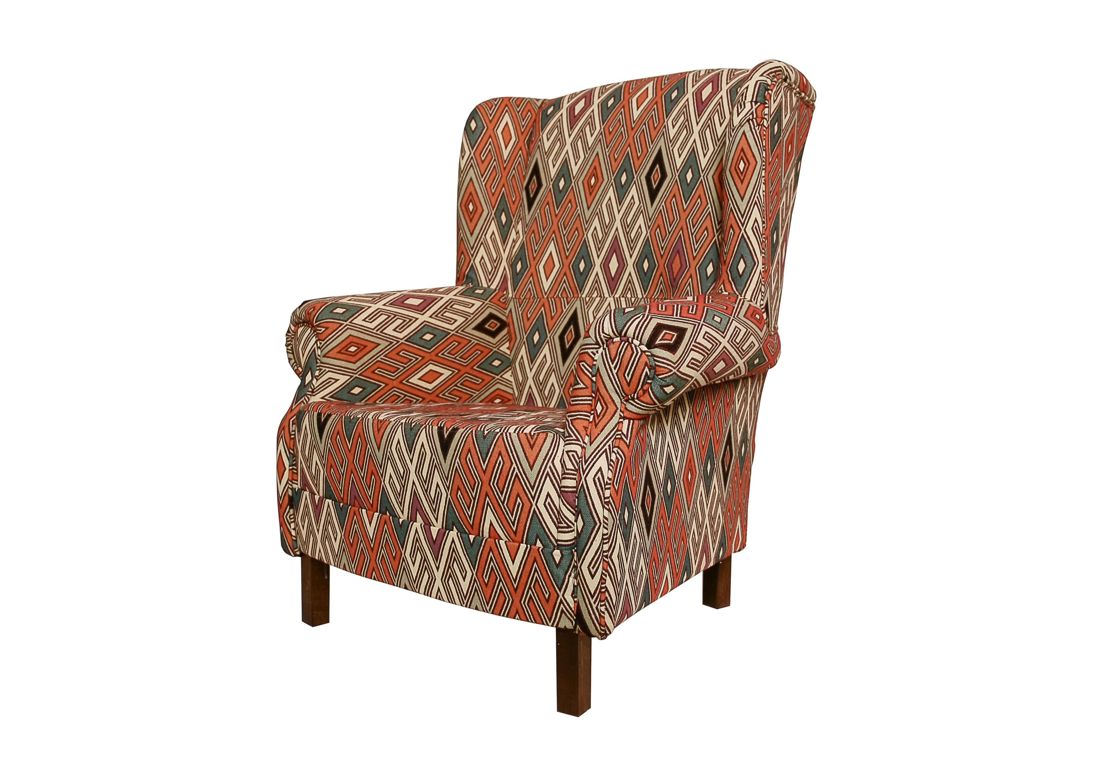 Кресло La Neige 15443713 от thefurnish