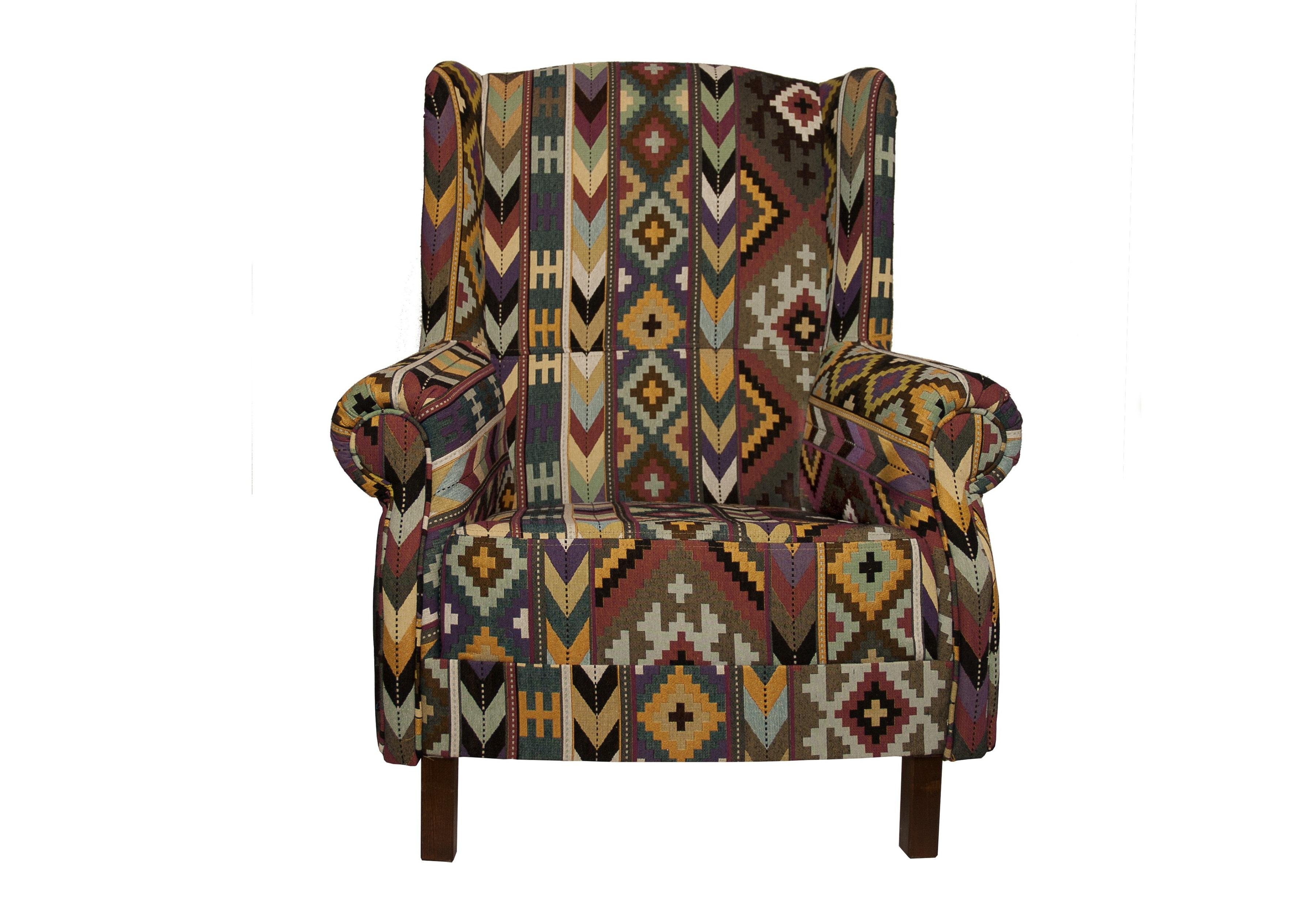 Кресло La Neige 15443711 от thefurnish
