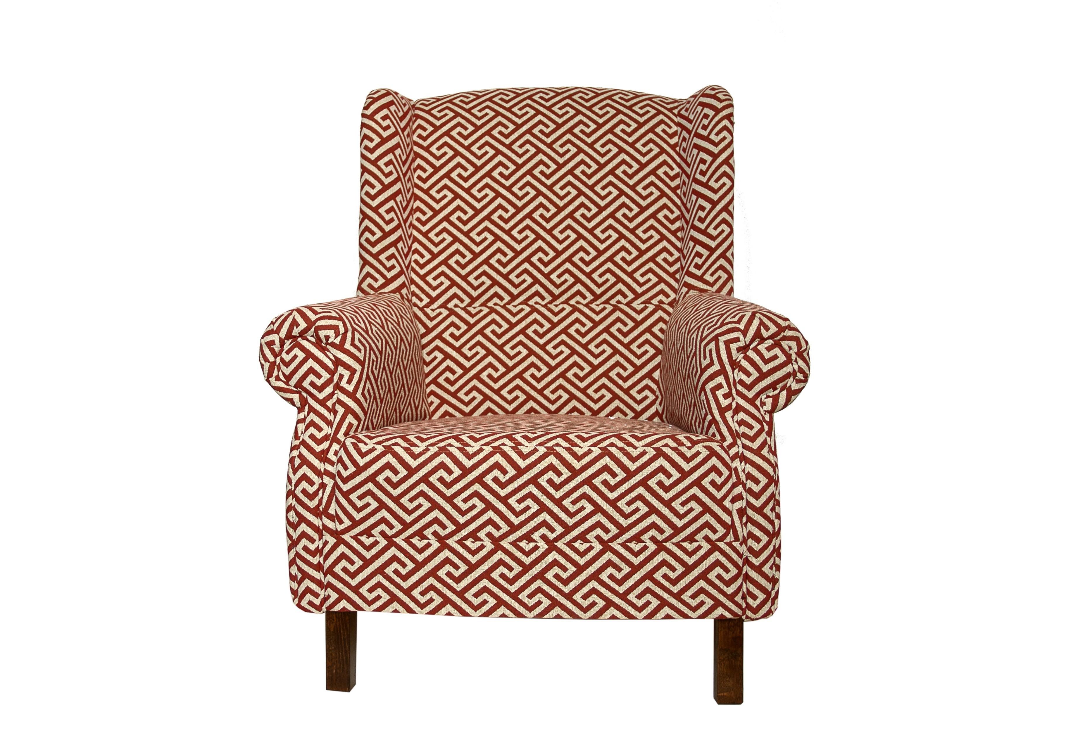 Кресло La Neige 15443717 от thefurnish