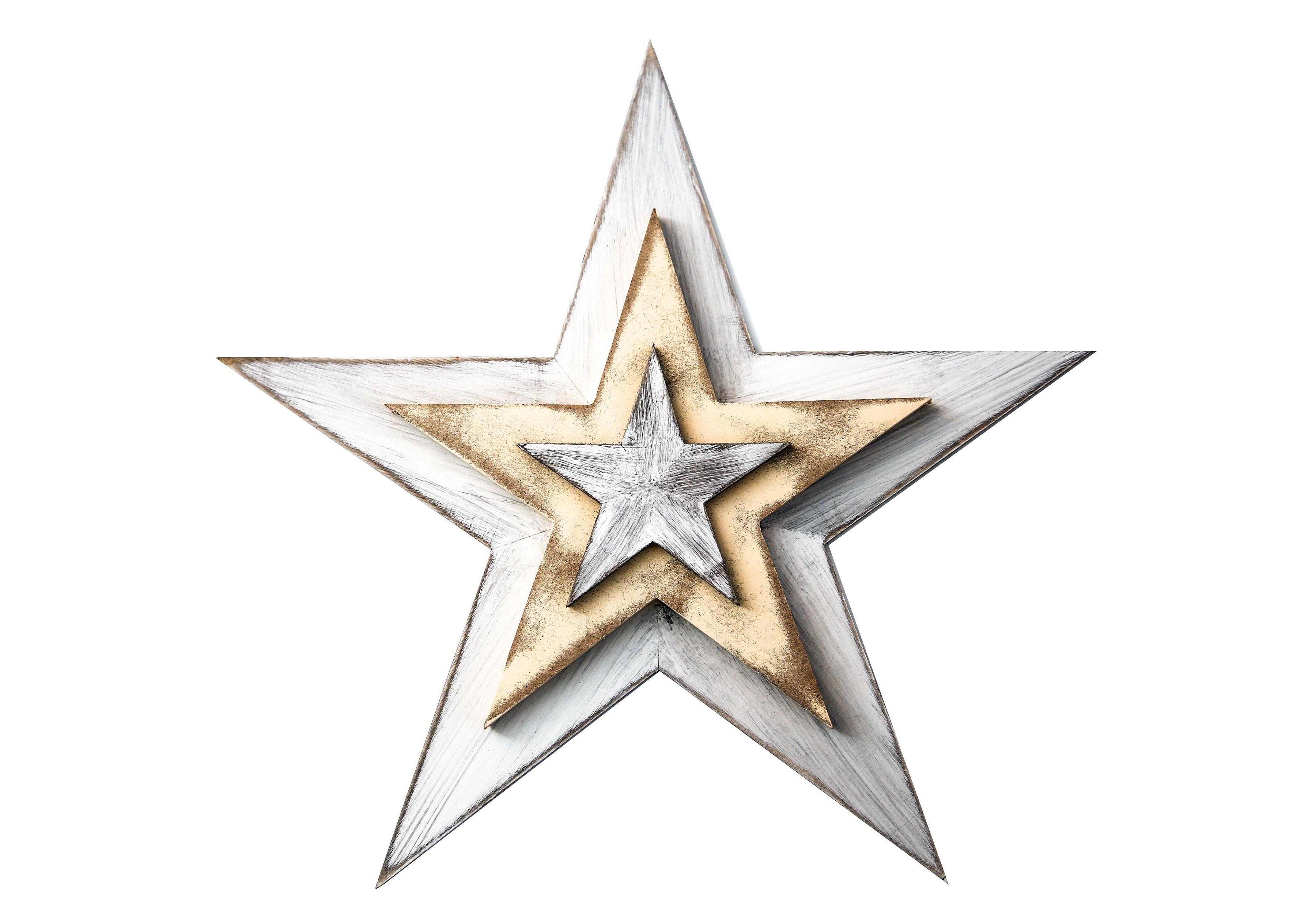 Панно настенное ЗвездаДругое<br>Декор настенный деревянный &amp;quot;Рождественская звезда&amp;quot;, цвет белый с персиковым.&amp;lt;div&amp;gt;Материал: многослойная фанера хвойных пород дерева.&amp;lt;br&amp;gt;&amp;lt;/div&amp;gt;<br><br>Material: Дерево<br>Ширина см: 48.0<br>Высота см: 48.0<br>Глубина см: 3.5