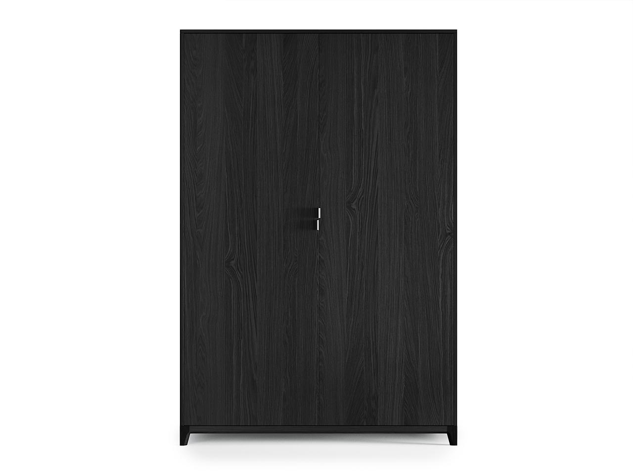 Шкаф CaseПлатяные шкафы<br>Вместительный, прочный и удобный шкаф CASE сочетает в себе продуманную структуру и современный дизайн.Внутри шкафа комфортно расположены полки, выдвижные ящики и штанги для вешалок. Благодаря отсутствию в конструкции лишних элементов и сбалансированной форме шкаф не выглядит массивным, а фасады с неповторимой фактурой дерева завершают его лаконичный образ. Шкаф CASE рассчитан на комфортное использование для одного или двух человек.&amp;lt;div&amp;gt;&amp;lt;br&amp;gt;&amp;lt;/div&amp;gt;&amp;lt;div&amp;gt;Материал: Массив дуба, натуральный шпон дуба, МДФ, ДСП, лак&amp;lt;br&amp;gt;&amp;lt;/div&amp;gt;<br><br>Material: Дуб<br>Ширина см: 140.0<br>Высота см: 210.0<br>Глубина см: 60.0