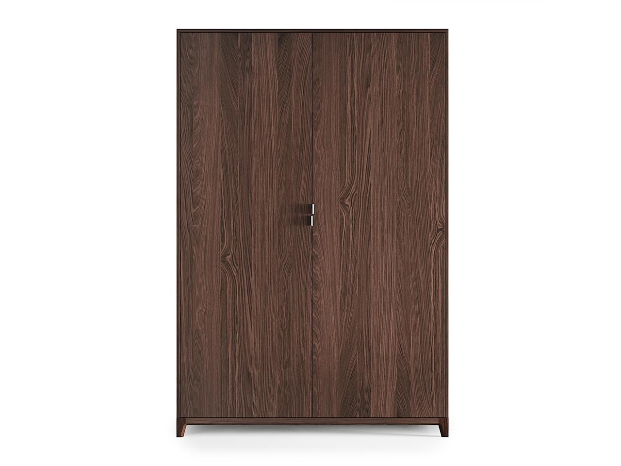 Шкаф Case (темный)Платяные шкафы<br>Вместительный, прочный и удобный шкаф CASE сочетает в себе продуманную структуру и современный дизайн.Внутри шкафа комфортно расположены полки, выдвижные ящики и штанги для вешалок. Благодаря отсутствию в конструкции лишних элементов и сбалансированной форме шкаф не выглядит массивным, а фасады с неповторимой фактурой дерева завершают его лаконичный образ. Шкаф CASE рассчитан на комфортное использование для одного или двух человек.&amp;lt;div&amp;gt;&amp;lt;br&amp;gt;&amp;lt;/div&amp;gt;&amp;lt;div&amp;gt;Материал: Массив дуба, натуральный шпон дуба, МДФ, ДСП, лак&amp;lt;br&amp;gt;&amp;lt;/div&amp;gt;<br><br>Material: Дуб<br>Ширина см: 140.0<br>Высота см: 210.0<br>Глубина см: 60.0