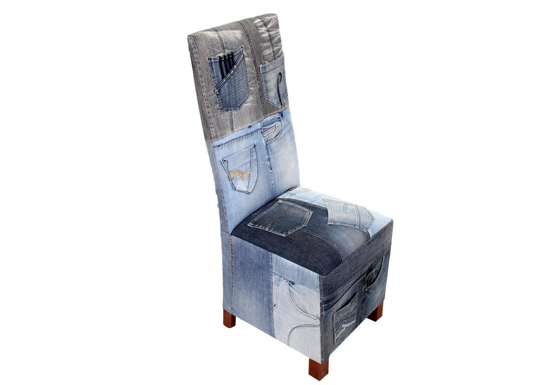Кухонный стул Colibri 15435486 от thefurnish