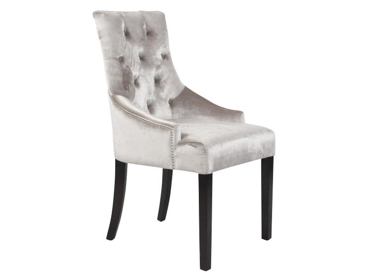 Кухонный стул Fratelli Barri 15443344 от thefurnish