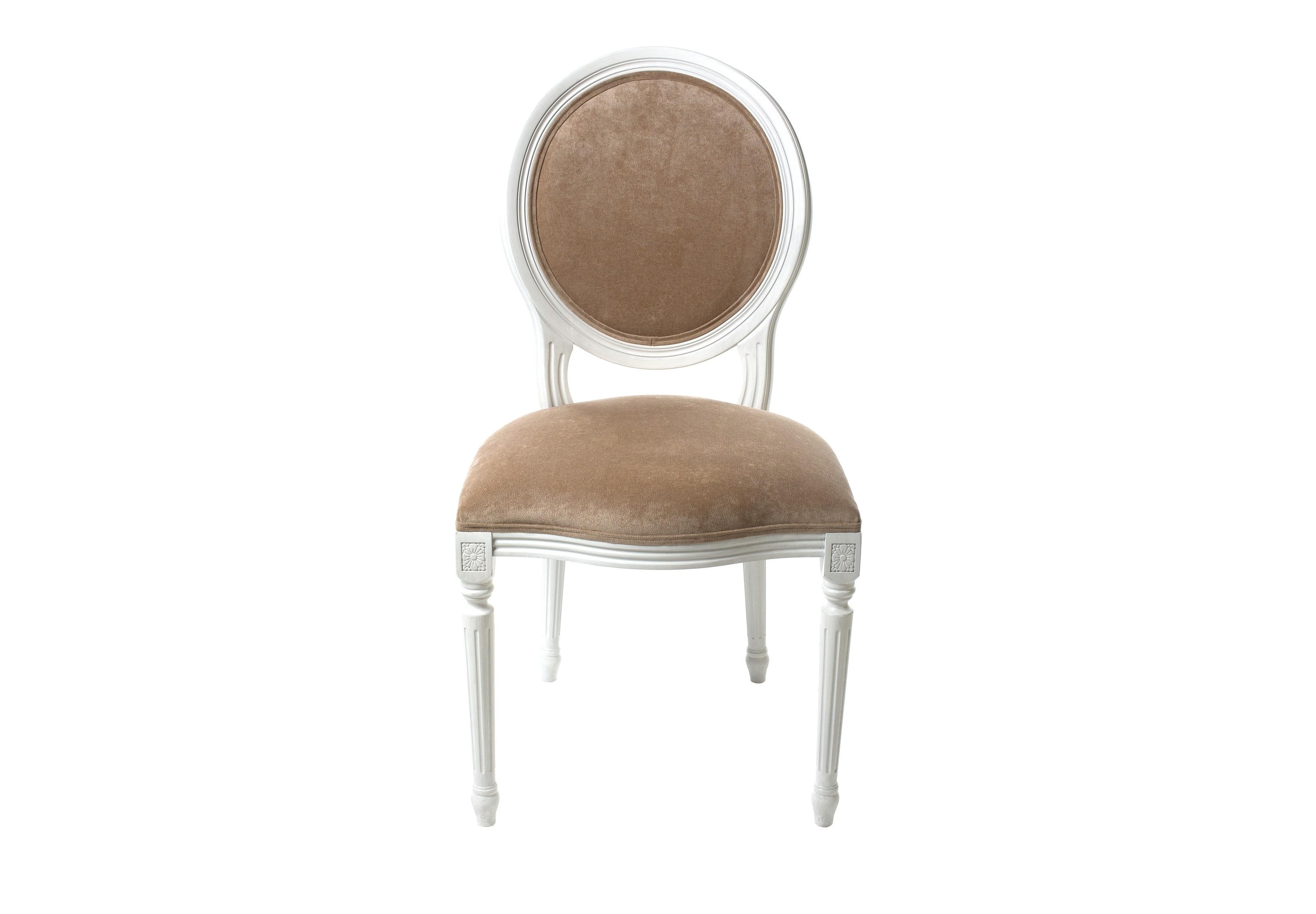 Кухонный стул La Neige 15443613 от thefurnish