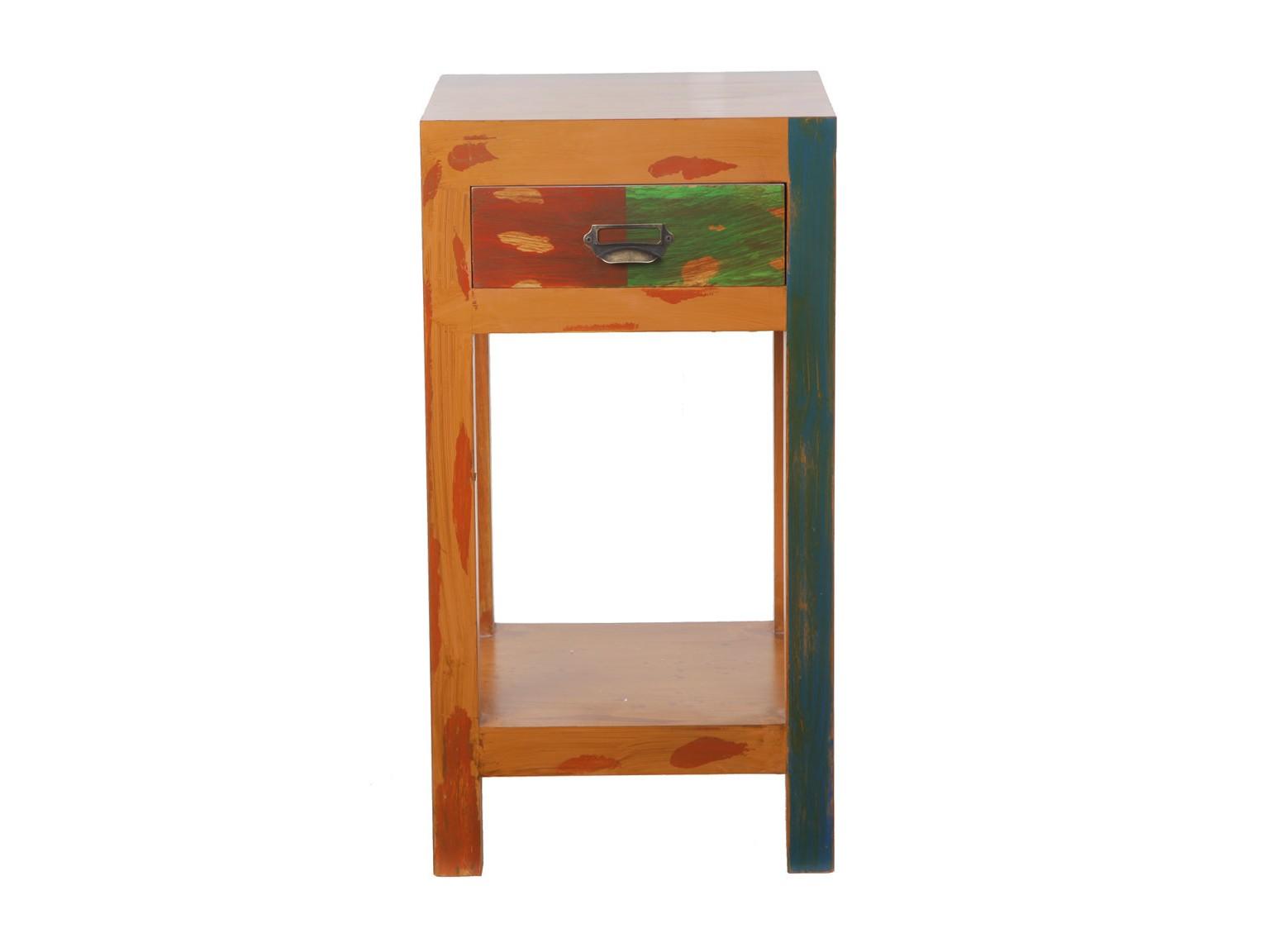 Туалетный столик To4rooms 15435499 от thefurnish