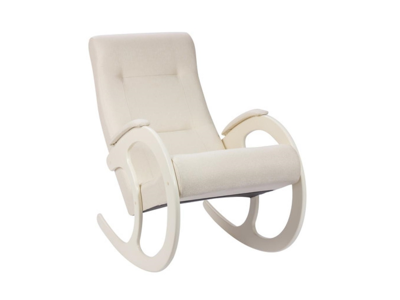 Кресло-качалкаКресла-качалки<br><br><br>Material: Текстиль<br>Ширина см: 70<br>Высота см: 105<br>Глубина см: 94