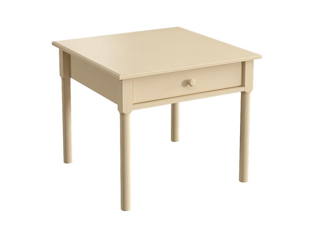 Стол письменный «Любимая Сказка»Детские письменные столики<br>&amp;lt;div&amp;gt;Столик для игр и занятий с одним выдвижным ящиком.&amp;amp;nbsp;&amp;lt;div&amp;gt;&amp;lt;br&amp;gt;&amp;lt;div&amp;gt;Материал: бук, мдф&amp;lt;/div&amp;gt;&amp;lt;/div&amp;gt;&amp;lt;div&amp;gt;&amp;lt;br&amp;gt;&amp;lt;/div&amp;gt;&amp;lt;/div&amp;gt;<br><br>Material: Бук<br>Ширина см: 70<br>Высота см: 60<br>Глубина см: 70