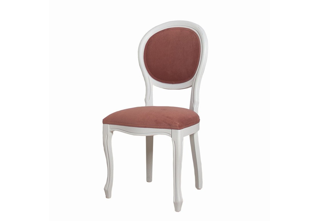 Кухонный стул La Neige 15443719 от thefurnish