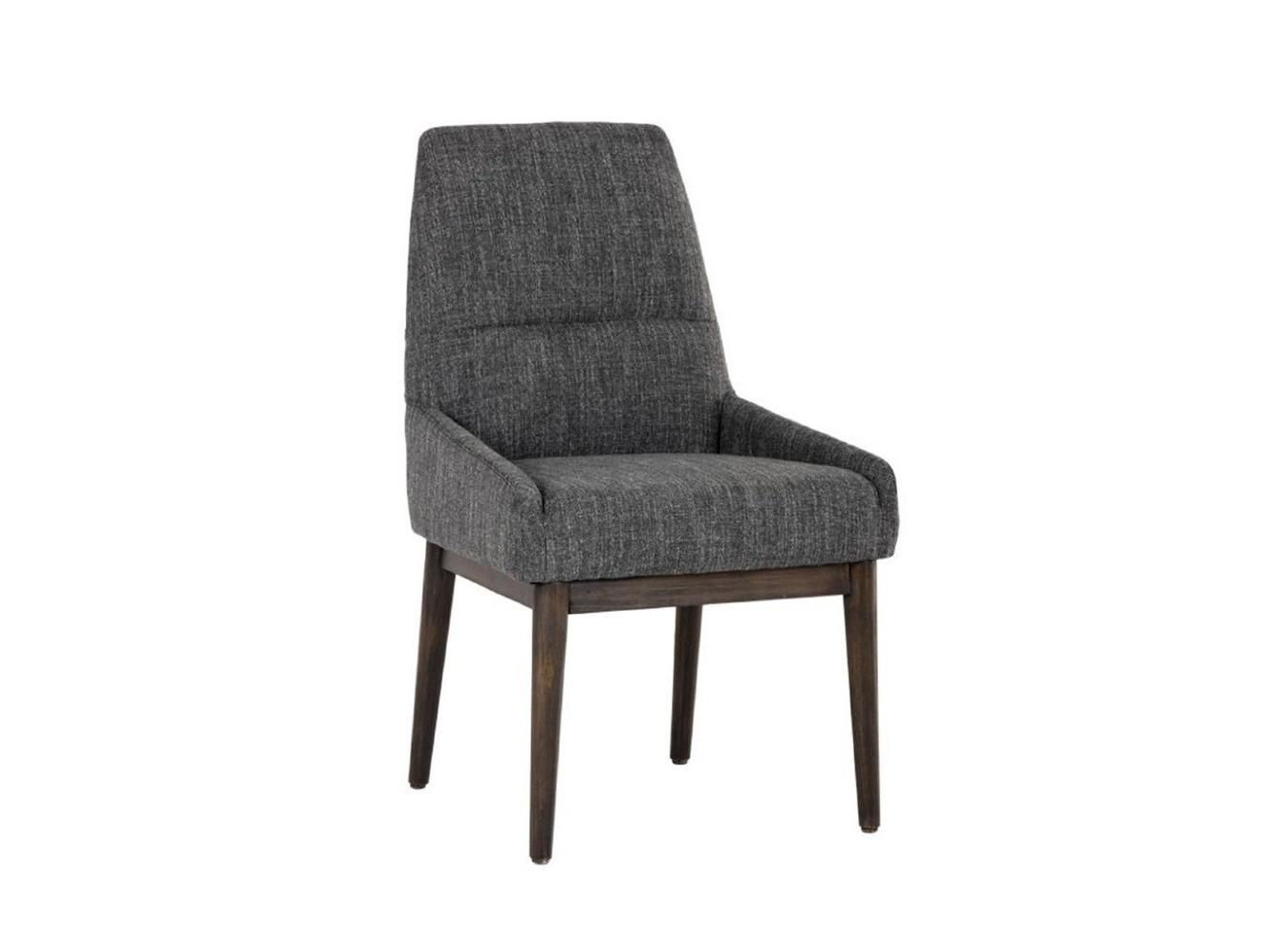 Кухонный стул Icon Designe 15435597 от thefurnish