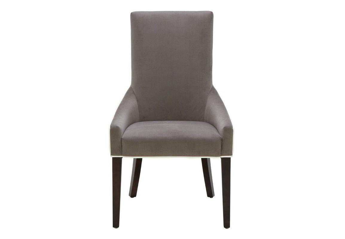 Кухонный стул Icon Designe 15435572 от thefurnish