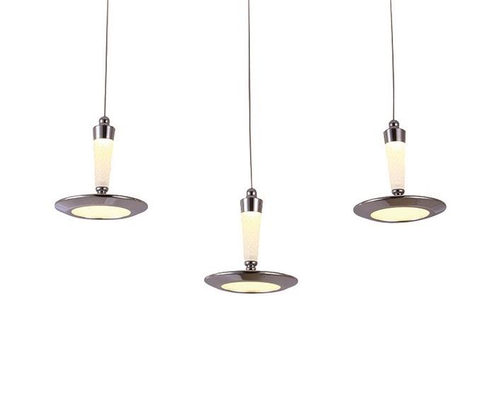 Подвесной светильник СпайкПодвесные светильники<br>&amp;lt;div&amp;gt;&amp;lt;div&amp;gt;Вид цоколя: LED&amp;lt;/div&amp;gt;&amp;lt;div&amp;gt;Мощность:&amp;amp;nbsp; 9W&amp;lt;/div&amp;gt;&amp;lt;div&amp;gt;Количество ламп: 3 (в комплекте)&amp;lt;/div&amp;gt;&amp;lt;div&amp;gt;&amp;lt;br&amp;gt;&amp;lt;/div&amp;gt;&amp;lt;div&amp;gt;Материал: металл, акрил&amp;lt;/div&amp;gt;&amp;lt;/div&amp;gt;<br><br>Material: Металл<br>Ширина см: 55.0<br>Высота см: 120.0<br>Глубина см: 13.0