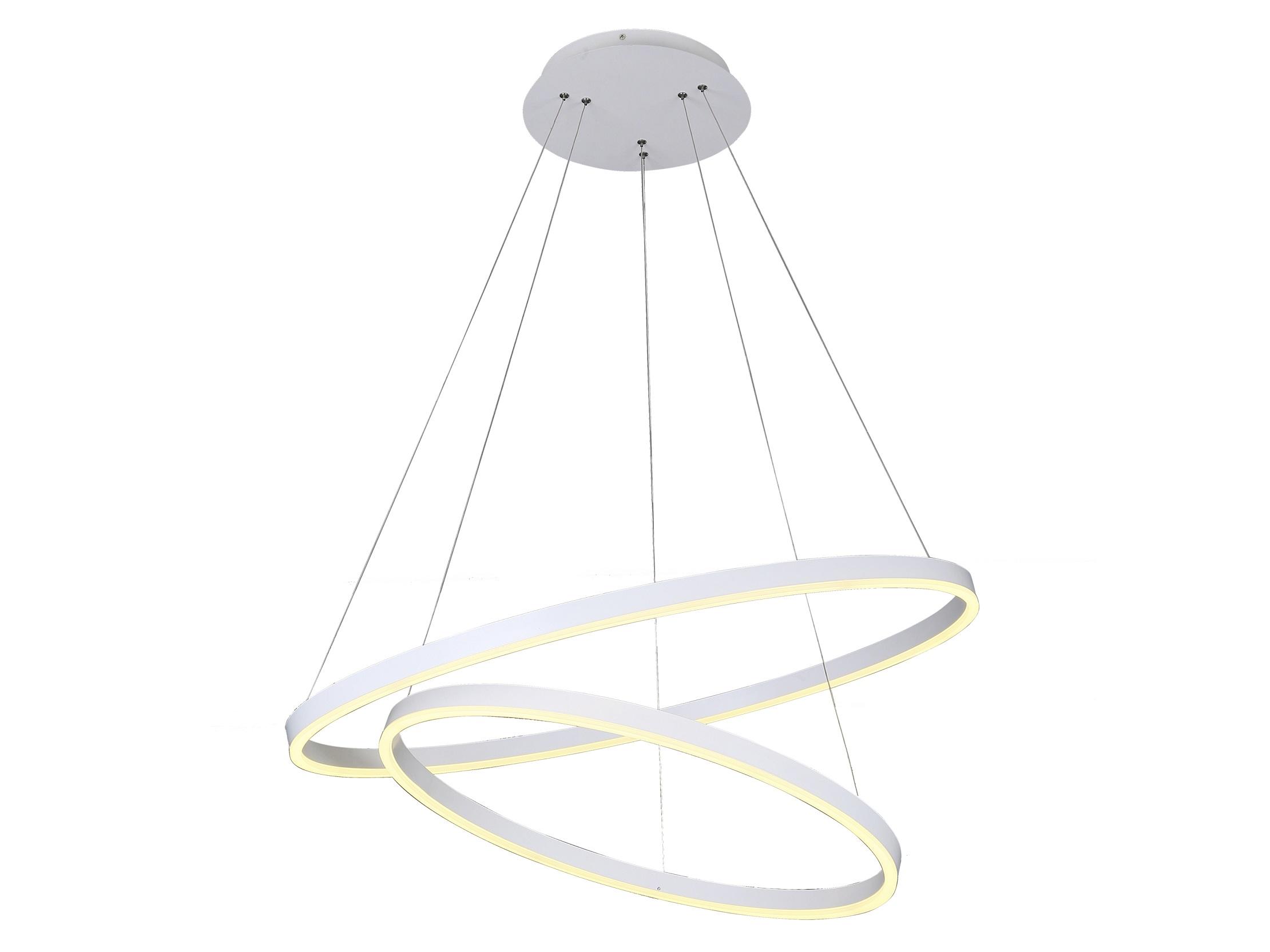 Подвес ТорПодвесные светильники<br>&amp;lt;div&amp;gt;&amp;lt;div&amp;gt;Вид цоколя: LED&amp;lt;/div&amp;gt;&amp;lt;div&amp;gt;Мощность:&amp;amp;nbsp; 5W&amp;lt;/div&amp;gt;&amp;lt;div&amp;gt;Количество ламп: 2 (в комплекте)&amp;lt;/div&amp;gt;&amp;lt;/div&amp;gt;&amp;lt;div&amp;gt;&amp;lt;br&amp;gt;&amp;lt;/div&amp;gt;&amp;lt;div&amp;gt;Материал: металл, акрил&amp;lt;/div&amp;gt;<br><br>Material: Металл<br>Высота см: 110.0