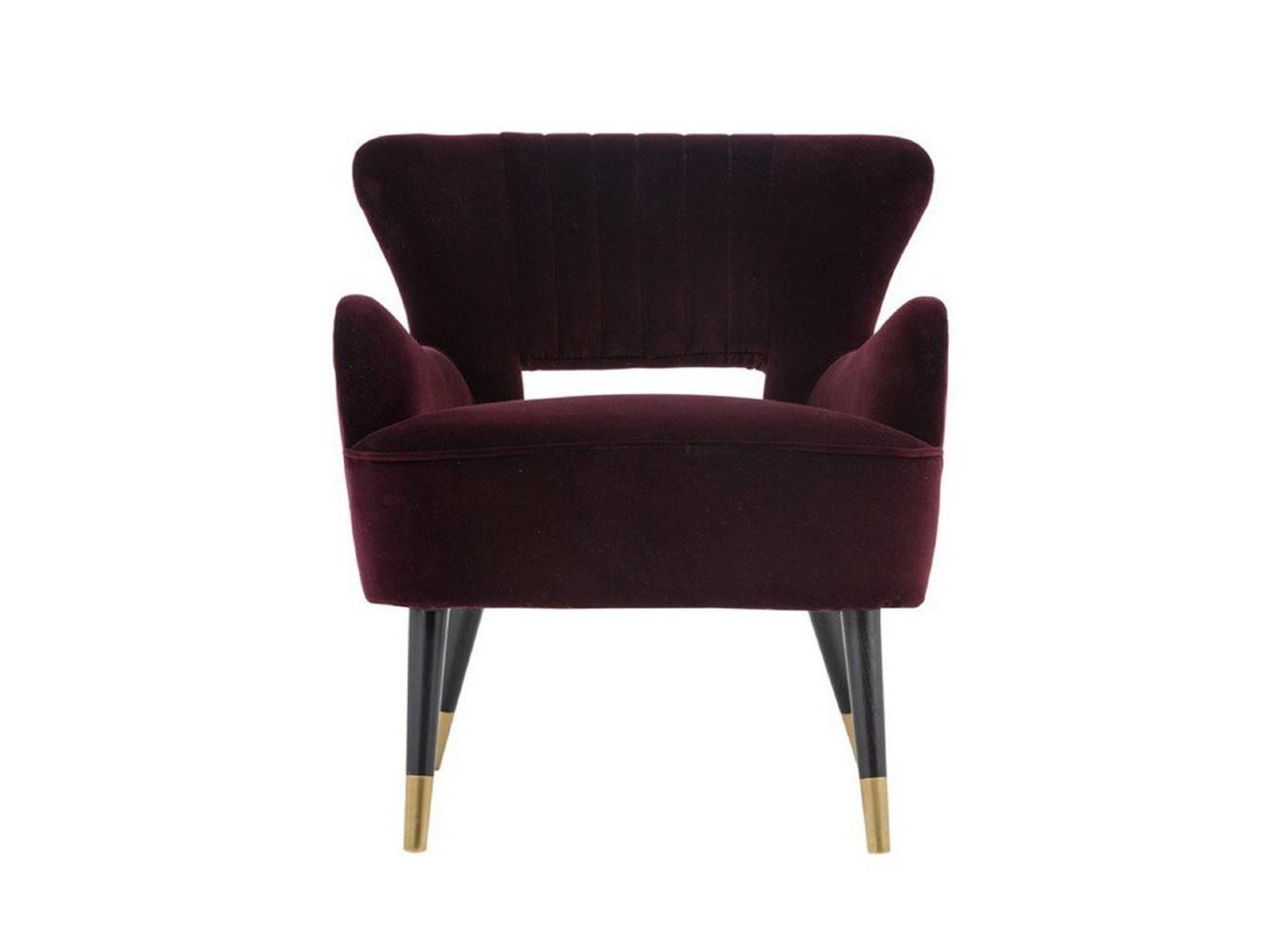 Кресло SwanИнтерьерные кресла<br>Очень женское и одновременно смелое кресло Swan собственной разработки Icon Designe подойдёт для современных эклектичных интерьеров. Модель представлена в мягкой, бархатистой ткани микровелюр, которая отлично пропускает воздух, отталкивает пыль и долго сохраняет изначальный цвет, не протираясь и не выцветая.&amp;amp;nbsp;&amp;lt;div&amp;gt;&amp;lt;div&amp;gt;&amp;lt;br&amp;gt;&amp;lt;/div&amp;gt;&amp;lt;div&amp;gt;Каркас и ножки дивана выполнены из дуба.&amp;amp;nbsp;&amp;lt;/div&amp;gt;&amp;lt;div&amp;gt;Можно подобрать ткань на Ваш вкус из других коллекций.&amp;lt;/div&amp;gt;&amp;lt;/div&amp;gt;<br><br>Material: Велюр<br>Ширина см: 66<br>Высота см: 74<br>Глубина см: 68