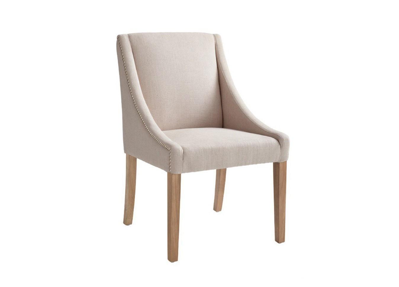 Кухонный стул Icon Designe 15435549 от thefurnish