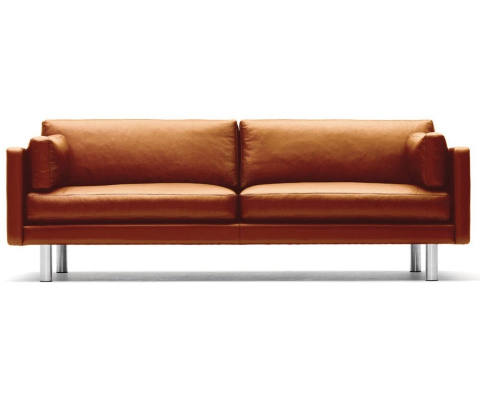 Диван SevereКожаные диваны<br><br><br>Material: Кожа<br>Ширина см: 180<br>Высота см: 73<br>Глубина см: 86