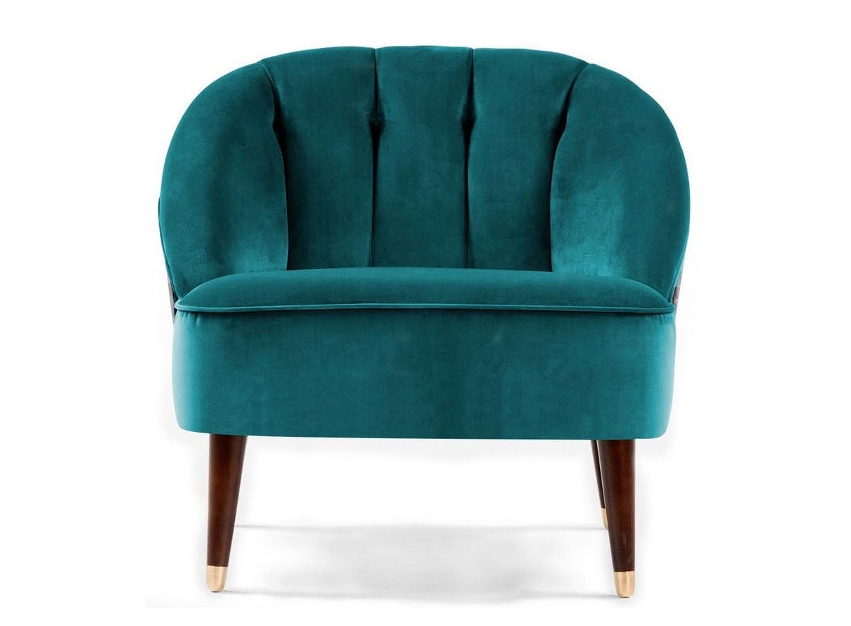 Кресло Secret Garden by Burcu KorkmazyurekИнтерьерные кресла<br>&amp;lt;div&amp;gt;&amp;lt;div&amp;gt;Бурджю Коркмазюрек (Burcu Korkmazyurek) - энергичная турецкая художница из Турции, работающая с цветочными мотивами. Буртжю, прорабатывающая мельчайшие детали в своих рисунках, находит интерес в выражении всего разнообразия, красоты и естественной сложности природы.&amp;lt;/div&amp;gt;&amp;lt;/div&amp;gt;&amp;lt;div&amp;gt;&amp;lt;br&amp;gt;&amp;lt;/div&amp;gt;Модель представлена в мягкой, бархатистой ткани микровелюр, которая отлично пропускает воздух, отталкивает пыль и долго сохраняет изначальный цвет, не протираясь и не выцветая.&amp;amp;nbsp;&amp;lt;div&amp;gt;&amp;lt;br&amp;gt;&amp;lt;/div&amp;gt;&amp;lt;div&amp;gt;Можно подобрать ткань на Ваш вкус из других коллекций.&amp;lt;/div&amp;gt;&amp;lt;div&amp;gt;Каркас и ножки кресла выполнены из дуба.&amp;amp;nbsp;&amp;lt;br&amp;gt;&amp;lt;/div&amp;gt;<br><br>Material: Велюр<br>Ширина см: 73<br>Высота см: 74<br>Глубина см: 77