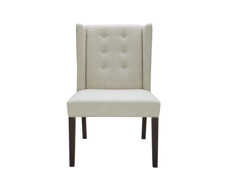 Кухонный стул Icon Designe 15435580 от thefurnish