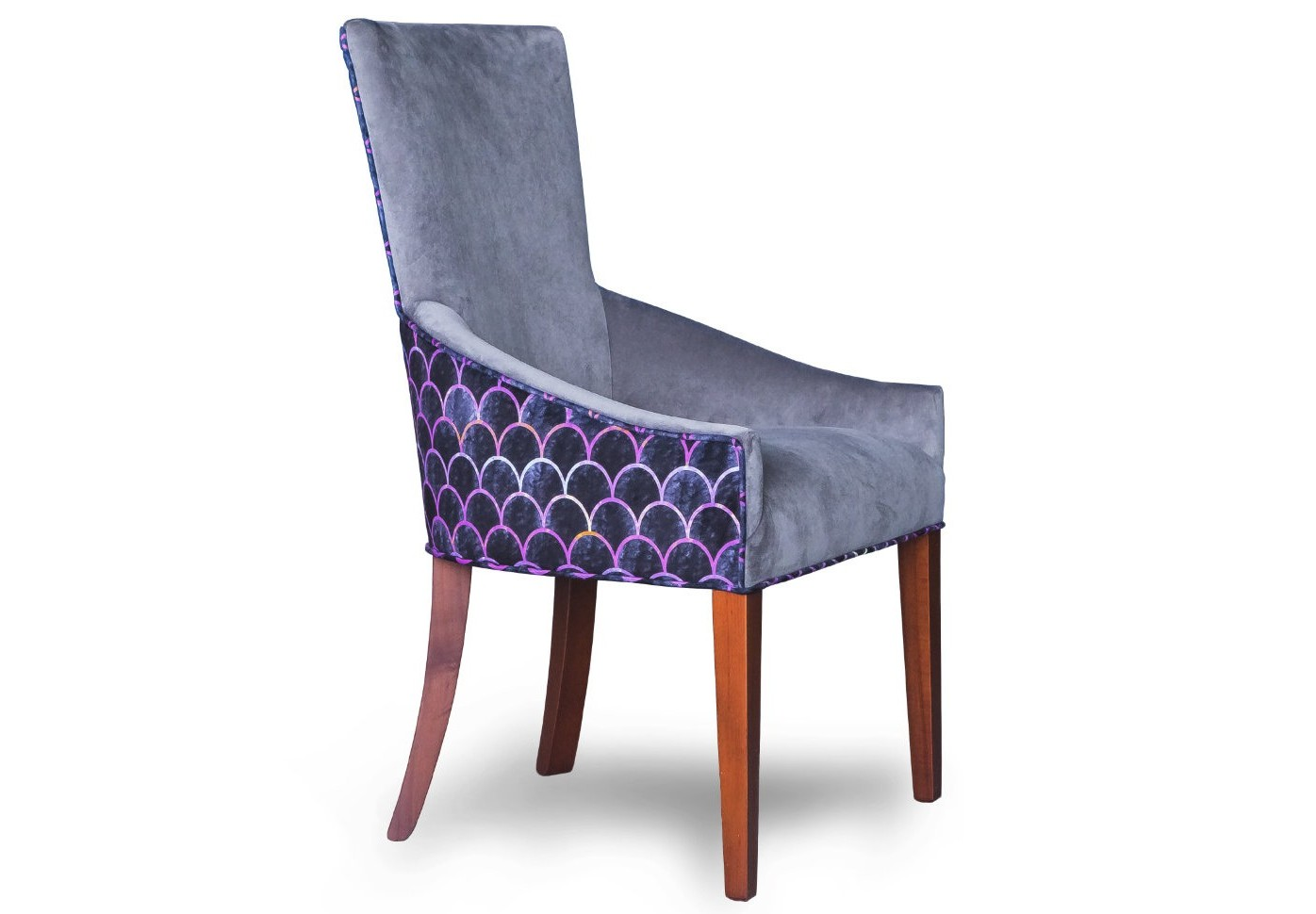 Кухонный стул Icon Designe 15435587 от thefurnish