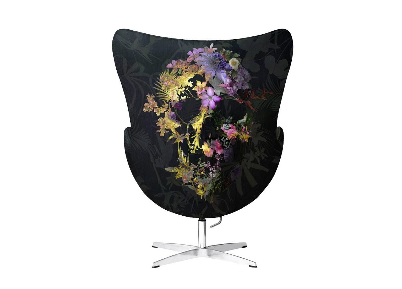 Кресло Arne Kaiser by Ali GulecИнтерьерные кресла<br>&amp;lt;div&amp;gt;Али Гюлеч (Ali Gulec) - известный художник-иллюстратор, основатель дизайн-студии ikiiki из Стамбула, Турция. Востребованные и изобретательные, работы Али отражают его интерес к поиску скрытых форм в простых объектах. В своем творчестве Али соединяет темы холодной вечности и цветущей жизни, складывая из набора сложных элементов ясные актуальные формы.&amp;lt;/div&amp;gt;&amp;lt;div&amp;gt;&amp;lt;br&amp;gt;&amp;lt;/div&amp;gt;&amp;lt;div&amp;gt;Модель представлена в мягкой, бархатистой ткани микровелюр, которая отлично пропускает воздух, отталкивает пыль и долго сохраняет изначальный цвет, не протираясь и не выцветая.&amp;amp;nbsp;&amp;lt;/div&amp;gt;&amp;lt;div&amp;gt;&amp;lt;br&amp;gt;&amp;lt;/div&amp;gt;&amp;lt;div&amp;gt;Каркас и ножки кресла выполнены из дуба.&amp;lt;/div&amp;gt;&amp;lt;div&amp;gt;Можно подобрать ткань на Ваш вкус из других коллекций.&amp;lt;/div&amp;gt;<br><br>Material: Велюр<br>Ширина см: 80<br>Высота см: 104<br>Глубина см: 60