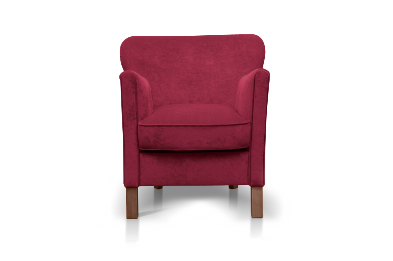 Кресло MyFurnish 15435612 от thefurnish