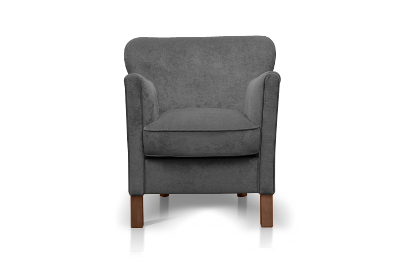 Кресло MyFurnish 15435611 от thefurnish