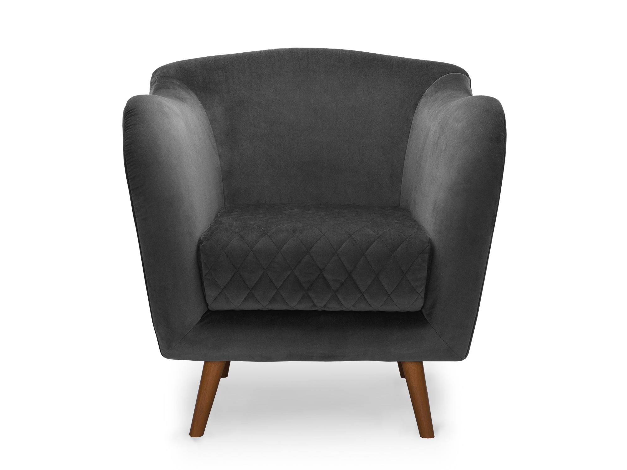 Кресло MyFurnish 15435609 от thefurnish
