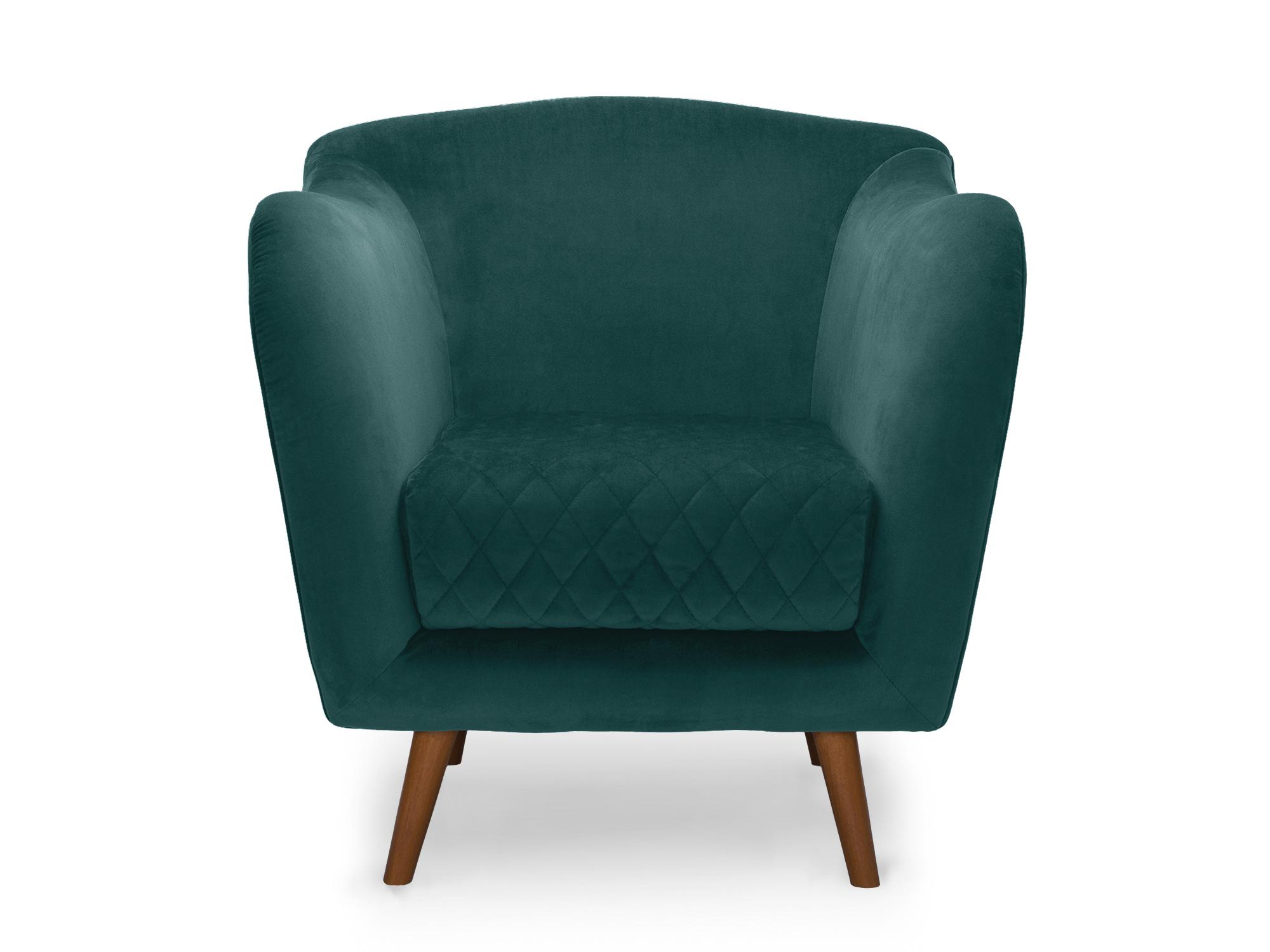 Кресло MyFurnish 15448455 от thefurnish