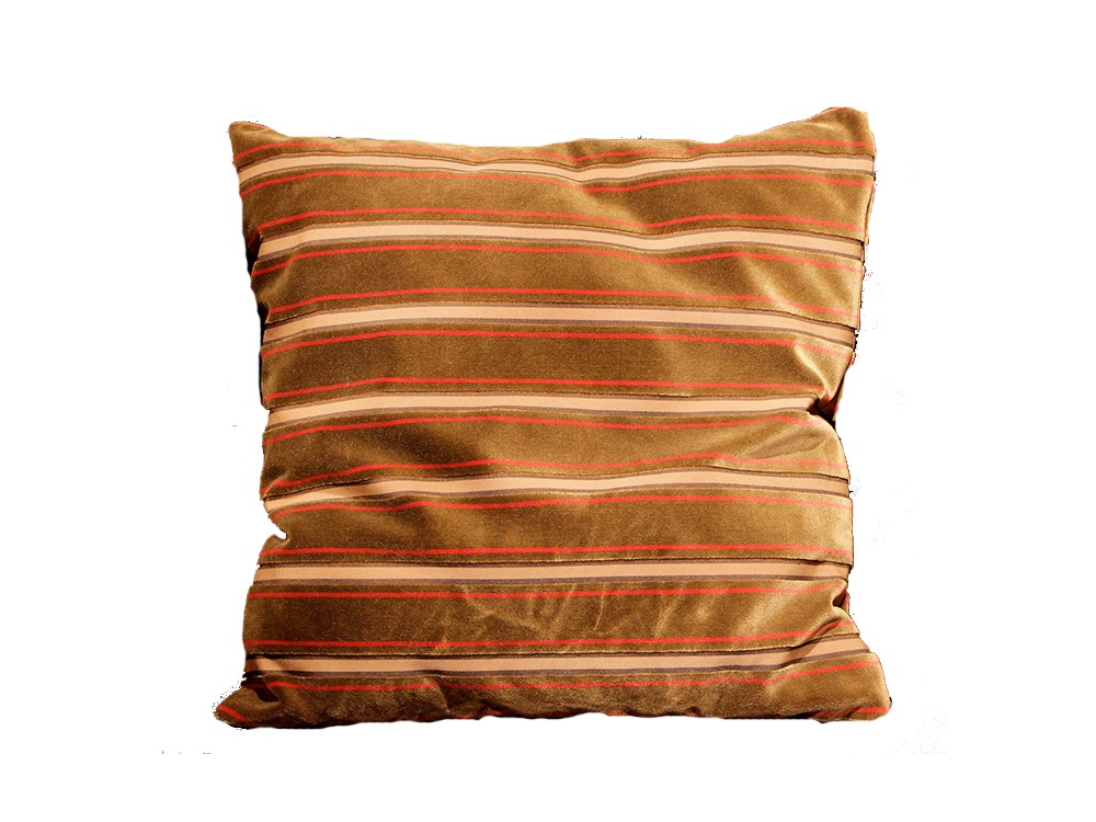Подушка ВаленсияКвадратные подушки и наволочки<br>Двусторонняя подушка.<br><br>Material: Текстиль<br>Ширина см: 43<br>Высота см: 5<br>Глубина см: 43