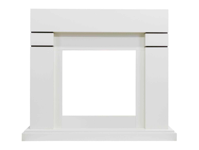 Портал LindosКамины, порталы и очаги<br>Портал Lindos выполнен в современном минималистском стиле, поэтому он идеально подойдёт под обстановку хай-тек, в которой будет привлекать внимание своими прямыми линиями и лаконичными формами. Квадратный портал украшен чёрной рамкой, расположенной в центре и выигрышно оттеняющей очаг.<br><br>kit: None<br>gender: None