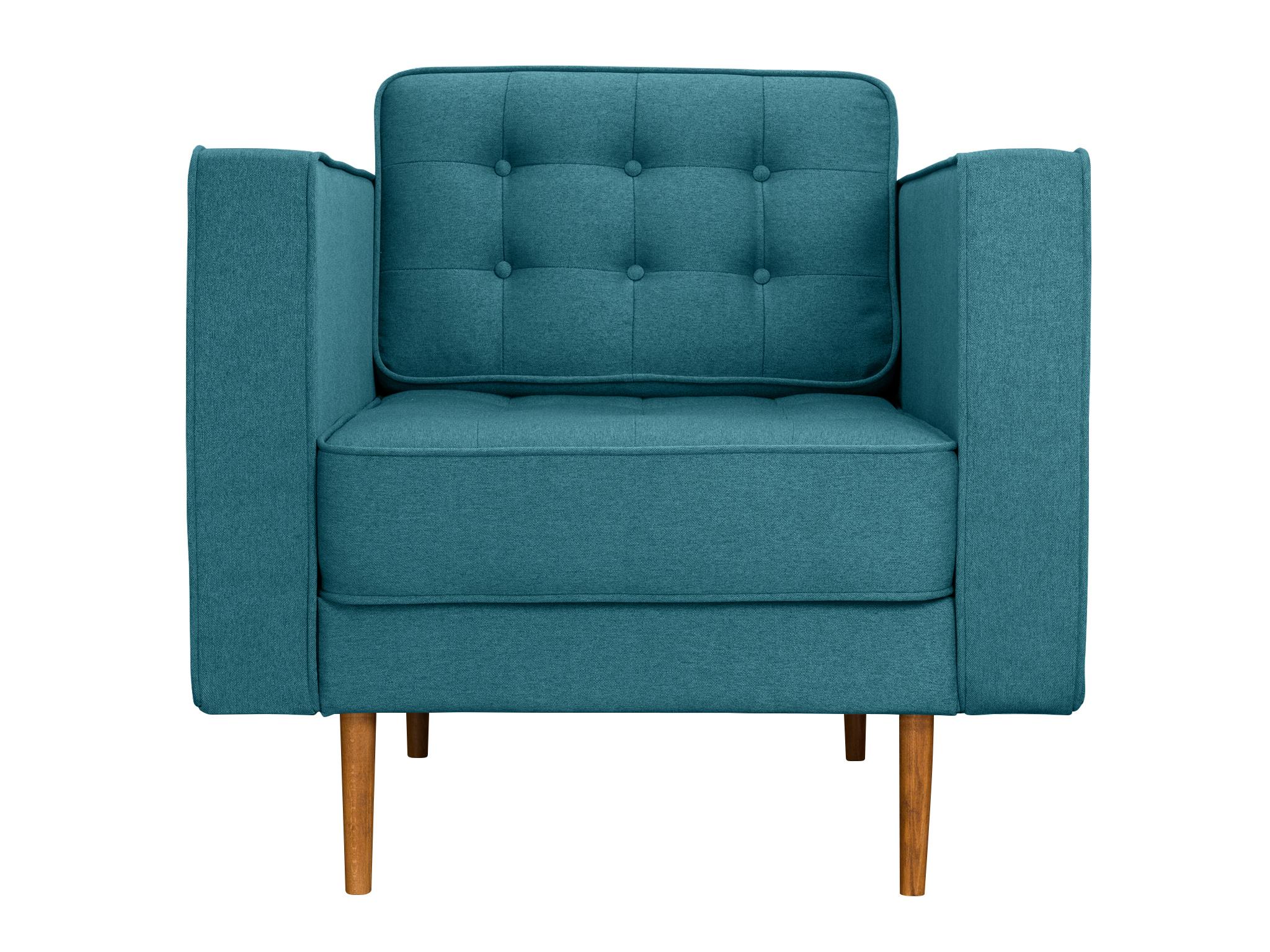 Кресло MyFurnish 15435641 от thefurnish