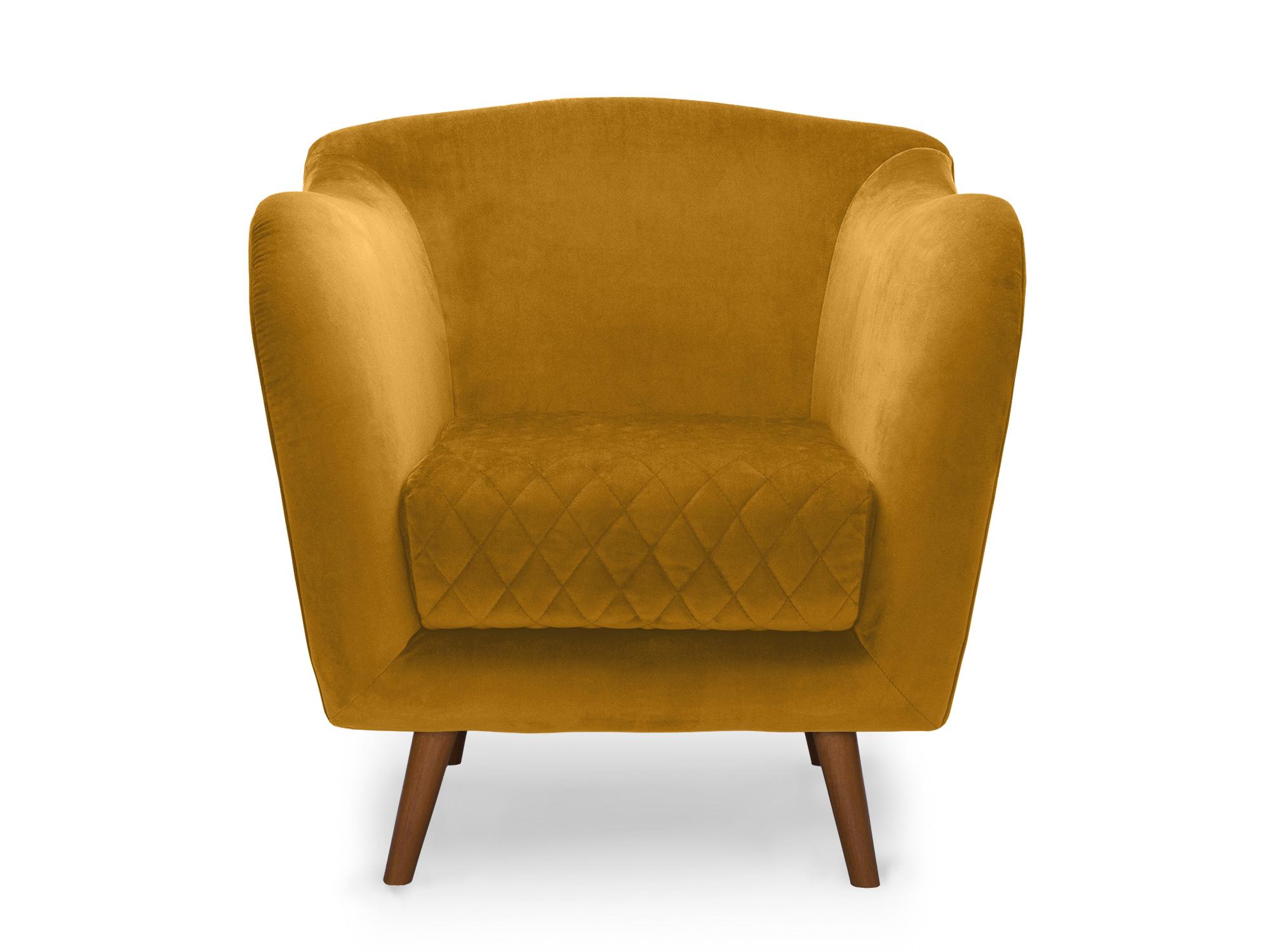 Кресло CoolИнтерьерные кресла<br>&amp;lt;div&amp;gt;Зачем выбирать между комфортом и стилем, если есть &amp;quot;Cool&amp;quot;? Соединив в себе лучшее от обоих миров, &amp;quot;Cool&amp;quot; - это идеальное кресло-акцент для вашей спальни или гостиной. Просто присядьте на эту мягчайшую, стеганную подушку и убедитесь сами.&amp;lt;br&amp;gt;&amp;lt;/div&amp;gt;&amp;lt;div&amp;gt;&amp;lt;br&amp;gt;&amp;lt;/div&amp;gt;&amp;lt;div&amp;gt;Высота сидения: 45 см.&amp;lt;/div&amp;gt;<br><br>Material: Текстиль<br>Ширина см: 82.0<br>Высота см: 84.0<br>Глубина см: 91.0