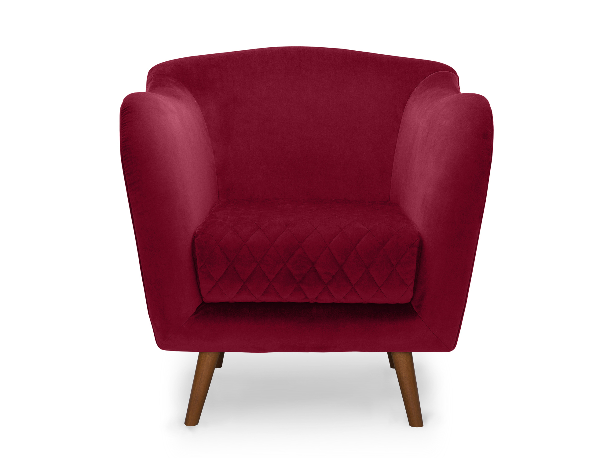 Кресло MyFurnish 15435639 от thefurnish