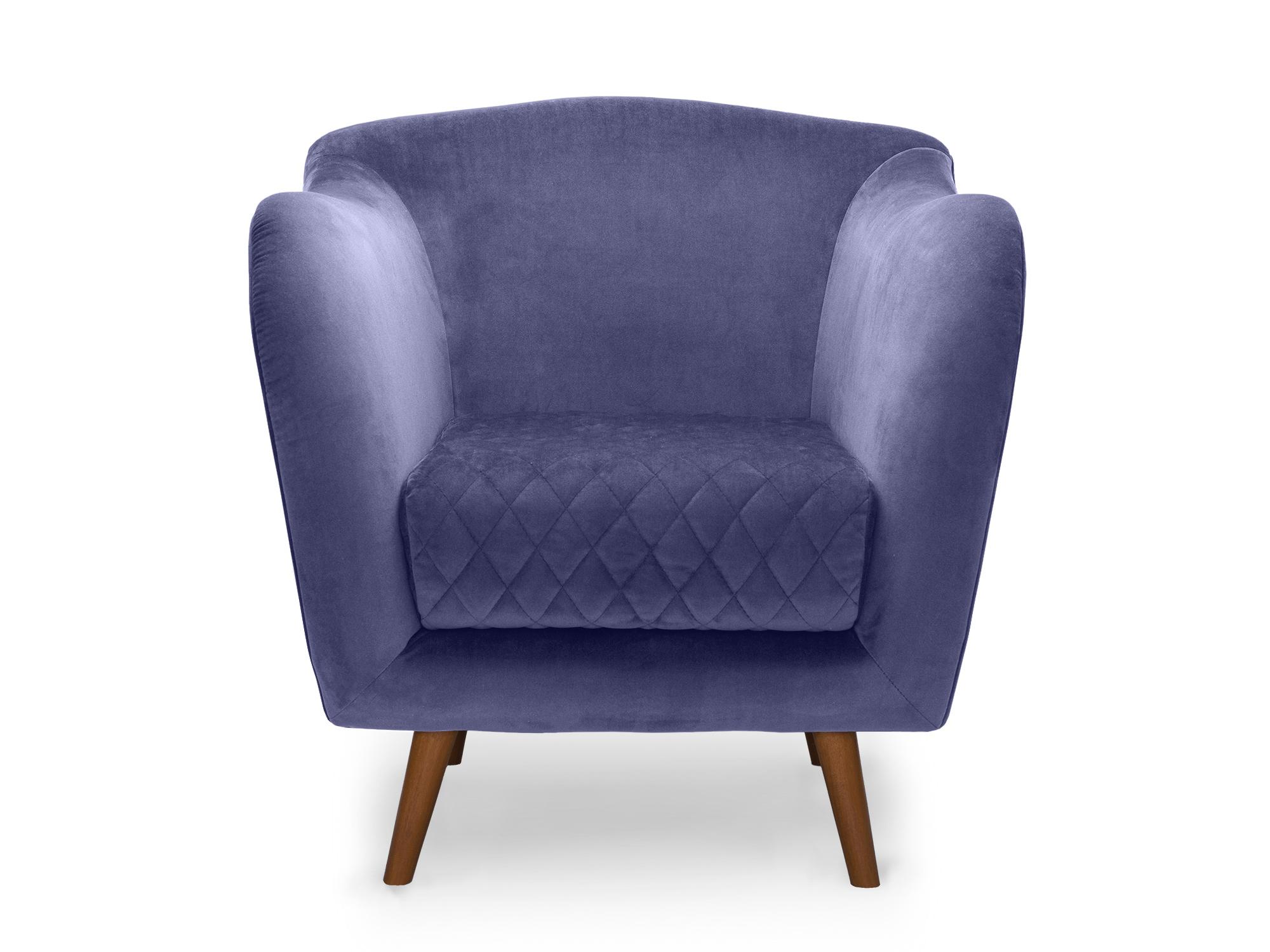 Кресло MyFurnish 15435640 от thefurnish