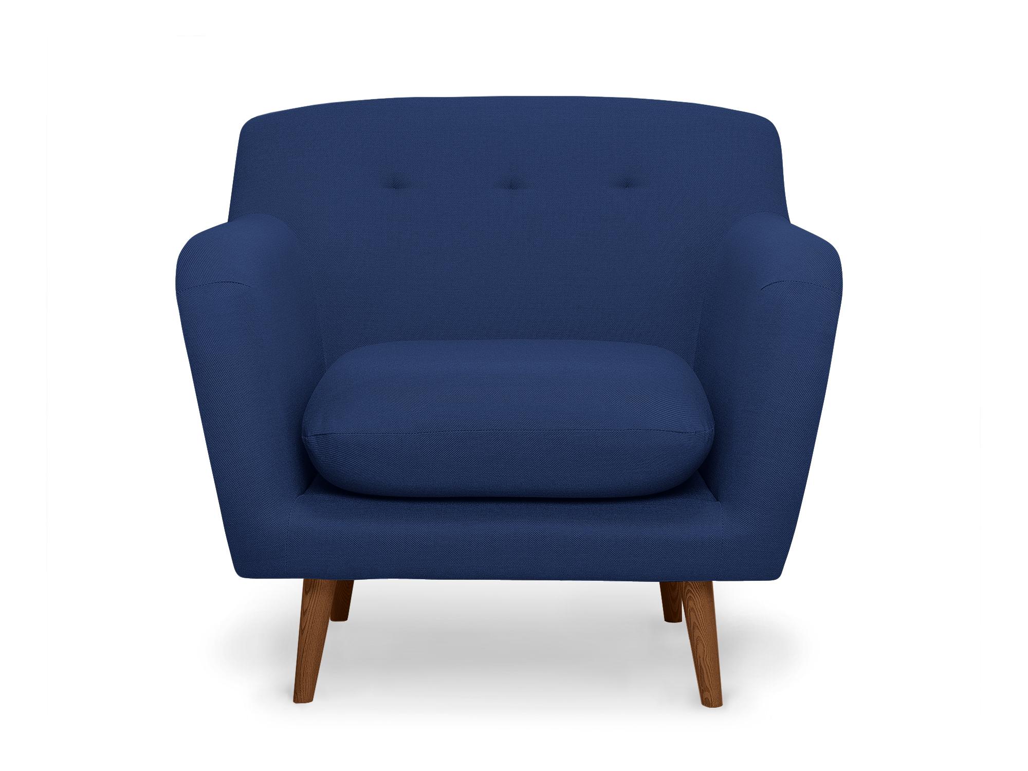 Кресло MyFurnish 15435635 от thefurnish