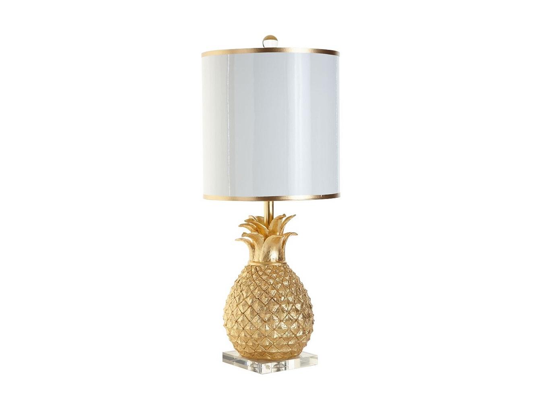 Настольная лампа МилтонДекоративные лампы<br>&amp;lt;div&amp;gt;Вид цоколя: E27&amp;lt;/div&amp;gt;&amp;lt;div&amp;gt;Мощность:&amp;amp;nbsp; 60W&amp;lt;/div&amp;gt;&amp;lt;div&amp;gt;Количество ламп: 1 (нет в комплекте)&amp;lt;/div&amp;gt;&amp;lt;div&amp;gt;&amp;lt;br&amp;gt;&amp;lt;/div&amp;gt;&amp;lt;div&amp;gt;Материал: МДФ, акрил, латунь&amp;lt;/div&amp;gt;<br><br>Material: Акрил<br>Высота см: 62.0