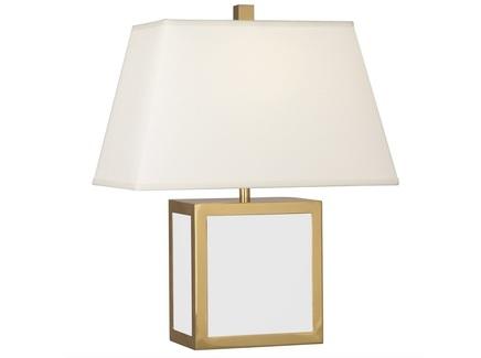 """Настольная лампа """"Атлантик"""""""