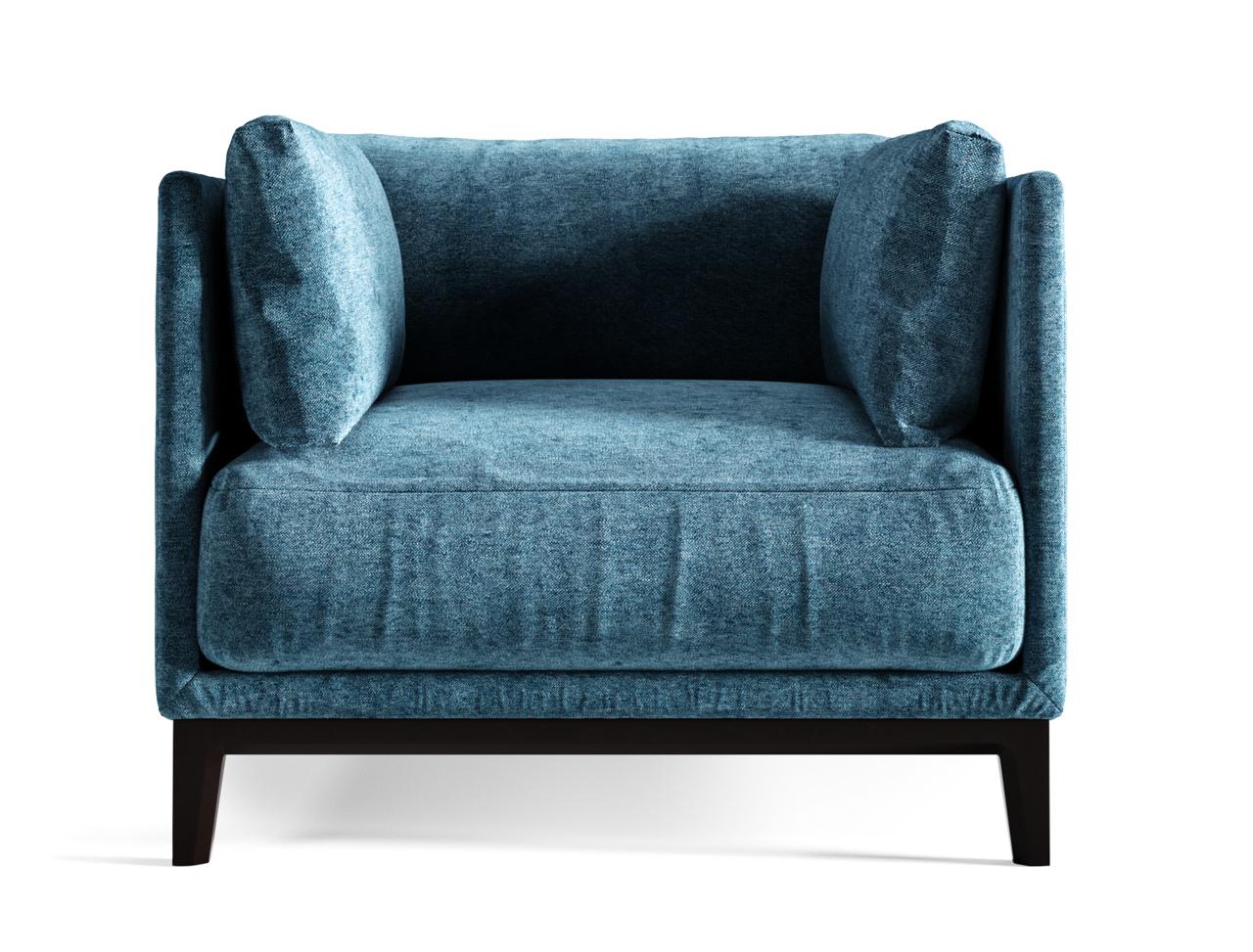 Кресло CaseИнтерьерные кресла<br>Кресло CASE подойдёт в любые интерьеры благодаря современному дизайну и эргономичному наполнителю. А также может стать отличным дополнением к дивану CASE.Объемные подушки из прорезиненного пенополиуретана нескольких степеней жесткости вместе с удобной глубокой посадкой создают необычайно комфортную зону отдыха и легко восстанавливают форму. Все чехлы съемные, их легко стирать. Кресло CASE доступно к заказу в нескольких категориях ткани и с 6 вариантами тонировки ножек.&amp;lt;div&amp;gt;&amp;lt;br&amp;gt;&amp;lt;/div&amp;gt;&amp;lt;div&amp;gt;&amp;lt;div&amp;gt;Материал: Массив березы, фанера, обивка - ткань, прорезиненный пенополиуретан, холлофайбер, пух-перо&amp;lt;/div&amp;gt;&amp;lt;/div&amp;gt;<br><br>Material: Текстиль<br>Ширина см: 94<br>Высота см: 80<br>Глубина см: 94