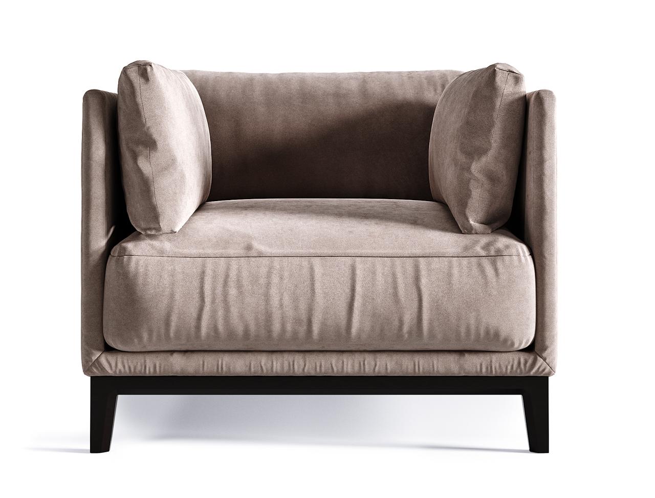 Кресло CaseИнтерьерные кресла<br>Кресло CASE подойдёт в любые интерьеры благодаря современному дизайну и эргономичному наполнителю. А также может стать отличным дополнением к дивану CASE.Объемные подушки из прорезиненного пенополиуретана нескольких степеней жесткости вместе с удобной глубокой посадкой создают необычайно комфортную зону отдыха и легко восстанавливают форму. Все чехлы съемные, их легко стирать. Кресло CASE доступно к заказу в нескольких категориях ткани и с 6 вариантами тонировки ножек.&amp;lt;div&amp;gt;&amp;lt;br&amp;gt;&amp;lt;/div&amp;gt;&amp;lt;div&amp;gt;Материал: Массив березы, фанера, обивка - ткань, прорезиненный пенополиуретан, холлофайбер, пух-перо&amp;lt;/div&amp;gt;<br><br>Material: Текстиль<br>Ширина см: 94<br>Высота см: 80<br>Глубина см: 94