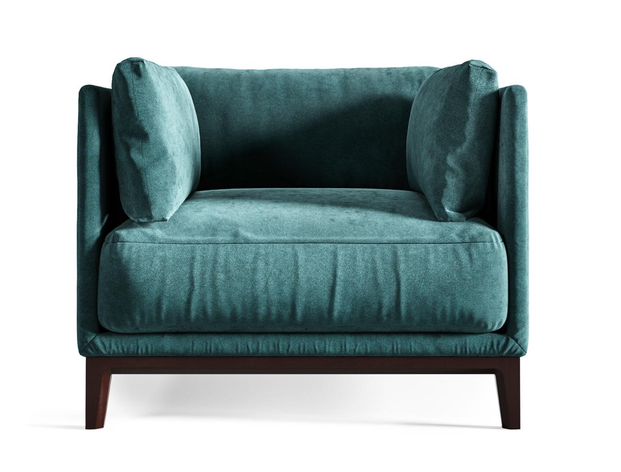 Кресло CaseИнтерьерные кресла<br>Кресло CASE подойдёт в любые интерьеры благодаря современному дизайну и эргономичному наполнителю. А также может стать отличным дополнением к дивану CASE.Объемные подушки из прорезиненного пенополиуретана нескольких степеней жесткости вместе с удобной глубокой посадкой создают необычайно комфортную зону отдыха и легко восстанавливают форму. Все чехлы съемные, их легко стирать. Кресло CASE доступно к заказу в нескольких категориях ткани и с 6 вариантами тонировки ножек.Материал: Массив березы, фанера, обивка - ткань, прорезиненный пенополиуретан, холлофайбер, пух-перо