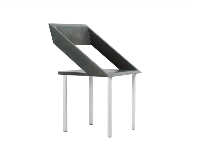 Кухонный стул Archpole 15435689 от thefurnish