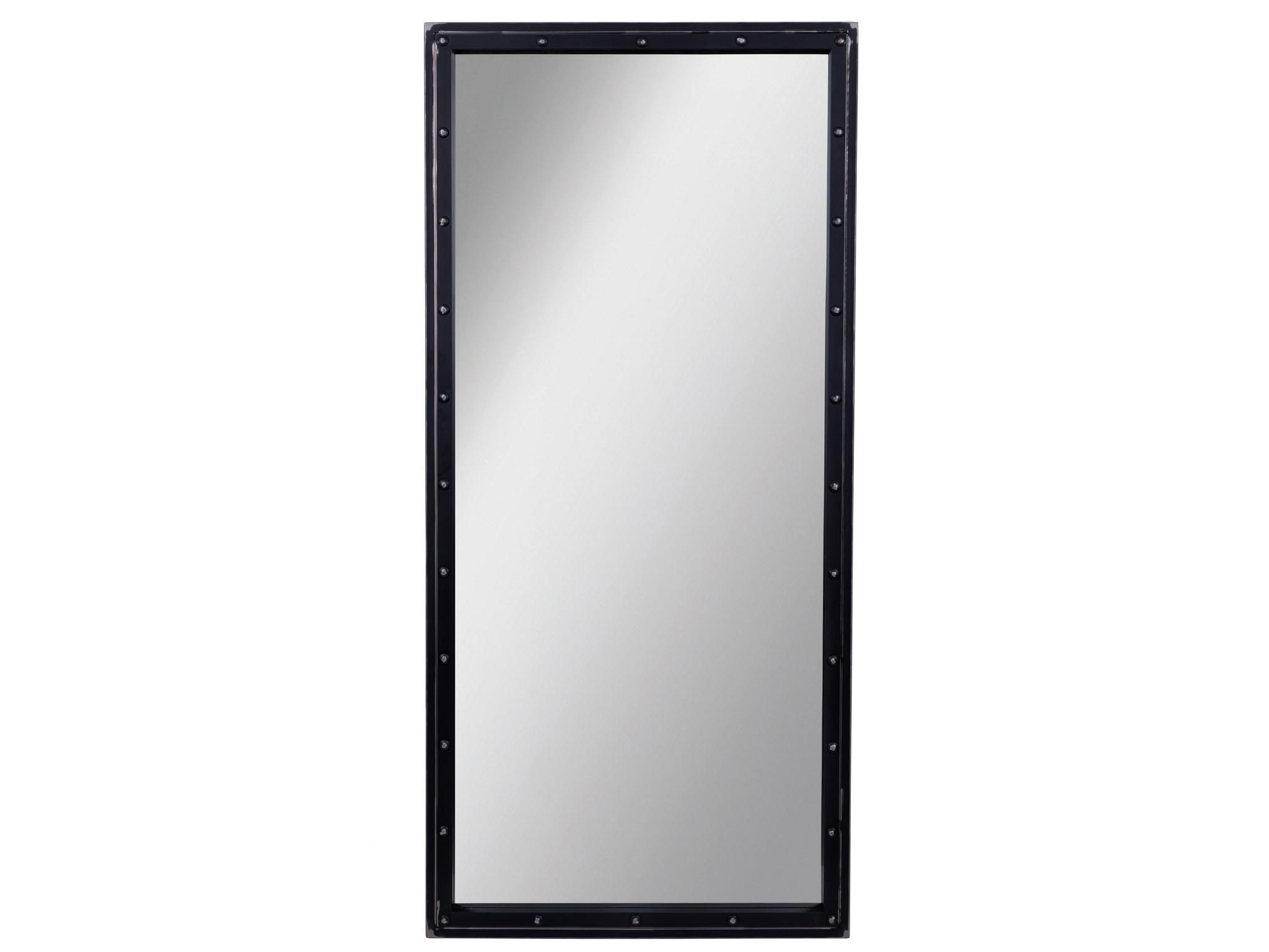 Зеркало Black OwlНастенные зеркала<br>&amp;lt;div&amp;gt;Навесное зеркало в прямоугольной стальной раме выполнено в лаконичном брутальном стиле. Призвано подчеркнуть твердый характер и независимость&amp;amp;nbsp; обладателя. Рама изготовлена из стали, тыльная сторона надежно предохраняет стекло от выдавливания, что делает продукт более безопасным. Стойкое покрытие позволяет использовать его даже в умеренно влажных помещениях. Упаковано в деревянный ящик.&amp;lt;/div&amp;gt;&amp;lt;div&amp;gt;&amp;lt;br&amp;gt;&amp;lt;/div&amp;gt;&amp;lt;div&amp;gt;Фабрика Black Owl выпускает дизайнерскую мебель из стали и дерева, разработанную с пристальным вниманием к деталям. На производстве используется современное оборудование, а для важных элементов – ручной труд опытных мастеров, поэтому мебель Black Owl с полным правом можно назвать крафтовой.&amp;lt;/div&amp;gt;<br><br>Material: Металл<br>Ширина см: 170.0<br>Высота см: 80.0<br>Глубина см: 4.0