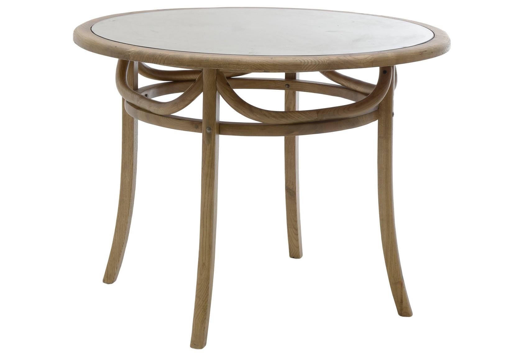 Кухонный стол To4rooms 15441196 от thefurnish