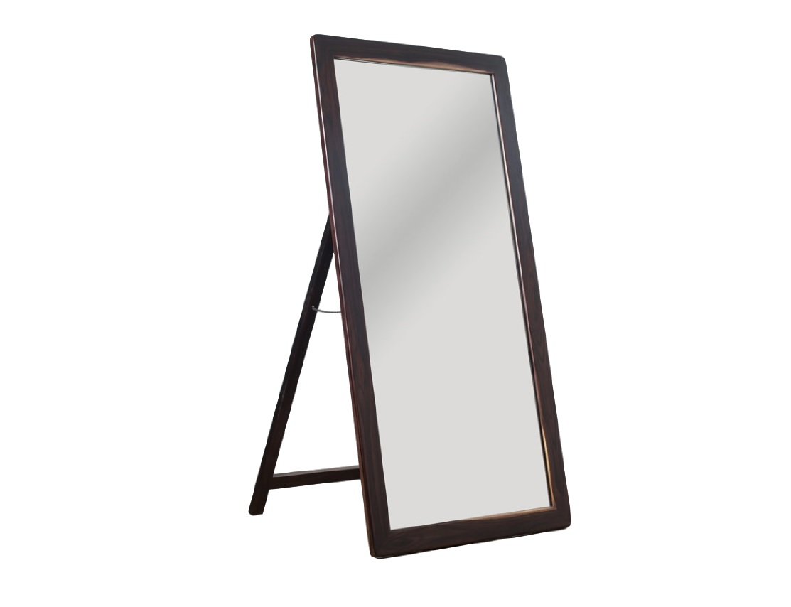 Зеркало напольное PengilonНапольные зеркала<br>Красота, как известно, главная спасительница мира. А ещё, мы думаем, она – хранительница домашнего уюта. И поэтому рады делиться этой красотой с вами. В её поисках наши агенты без устали исследуют мебельные фабрики и творческие мастерские по всему миру. И отбирают только лучшее. При этом не просто красивое, но и идеально качественное, удобное, функциональное, созданное вручную из натуральных материалов. Это непростой труд, но наградой за него служит то удовольствие, с которым наши покупатели пользуются приобретёнными у нас предметами интерьера и мебелью.<br><br>kit: None<br>gender: None