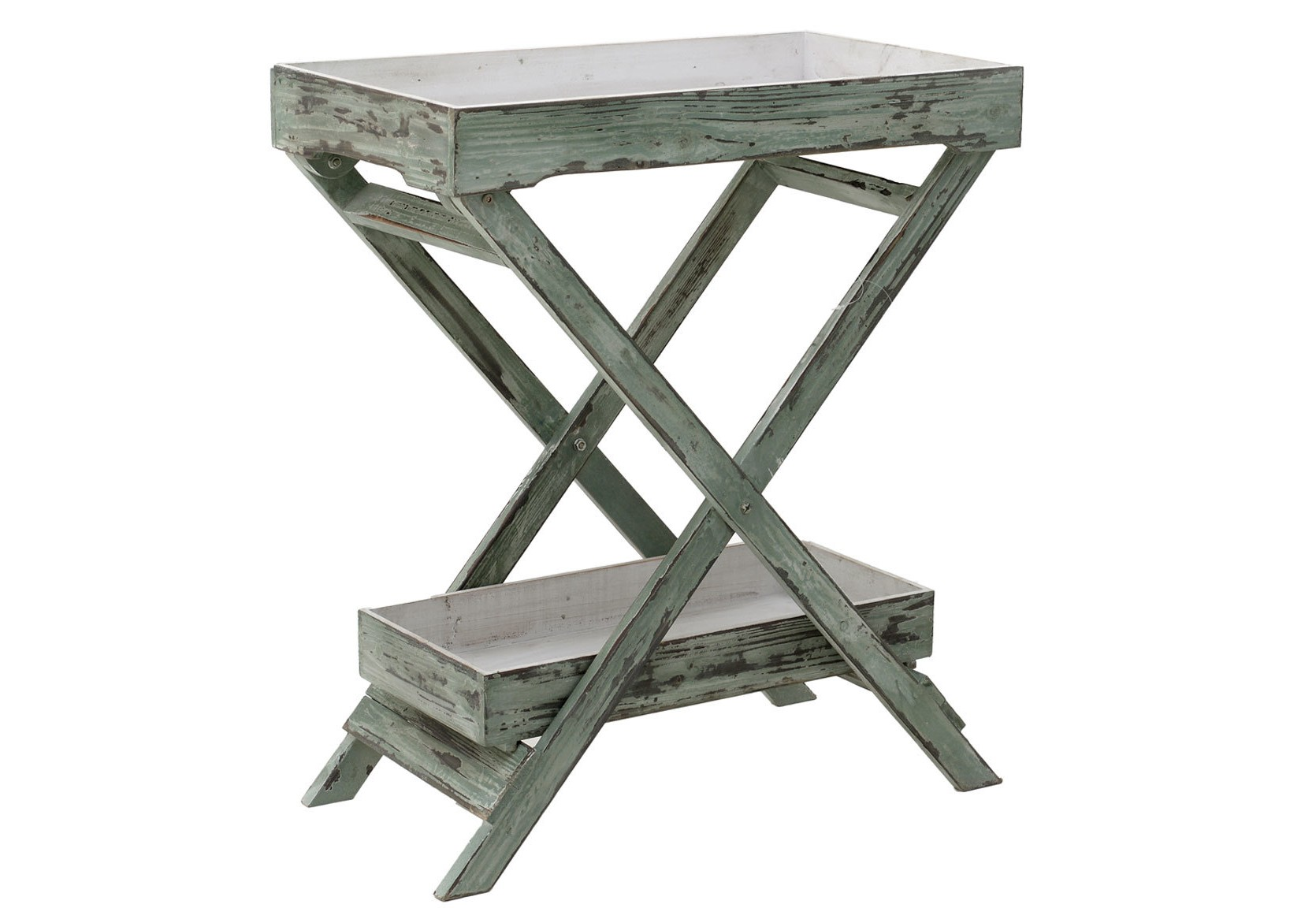 Стол поднос