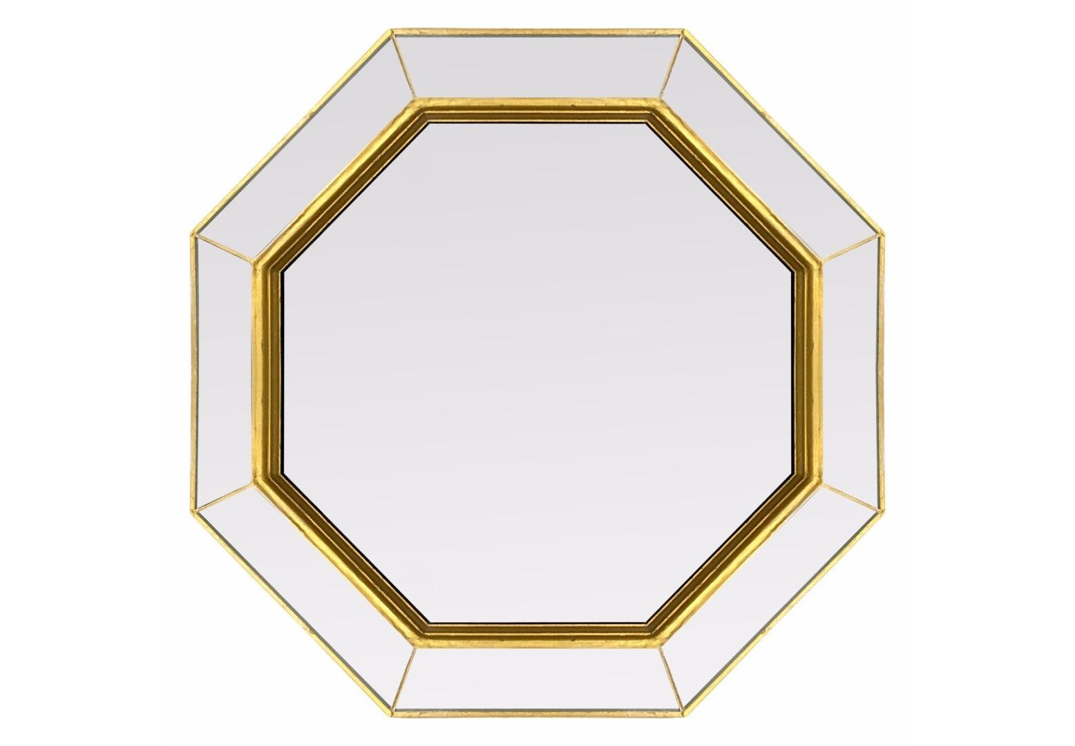 Зеркало BountyHome 15435716 от thefurnish