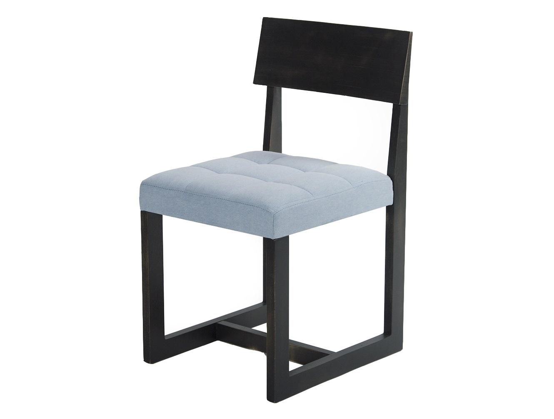 Кухонный стул Archpole 15435723 от thefurnish