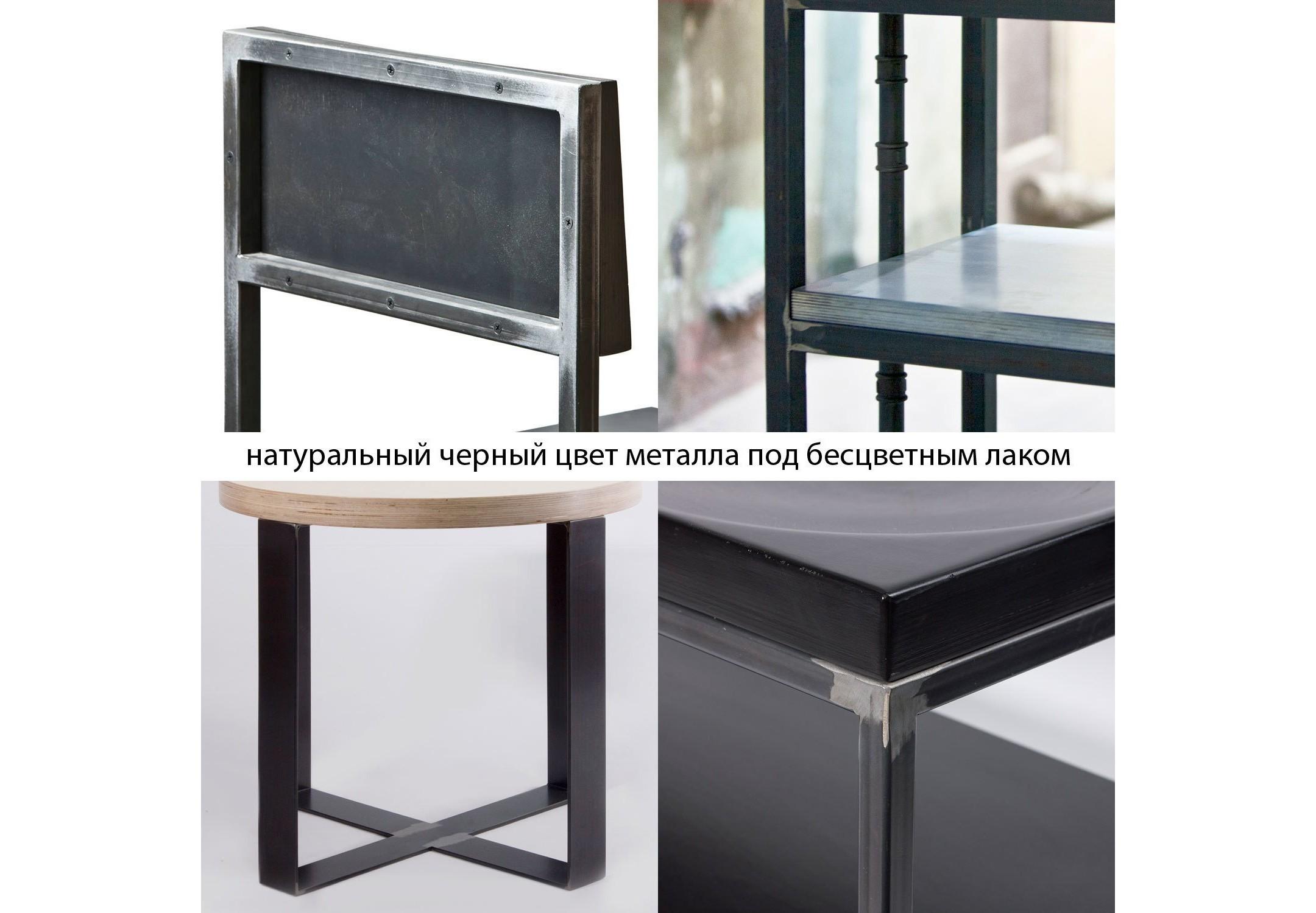 """Консольный стол """"Brodsliy"""" от The Furnish"""