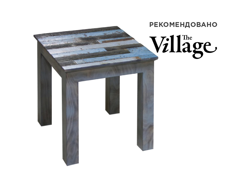 Кухонный стол Archpole 15429343 от thefurnish