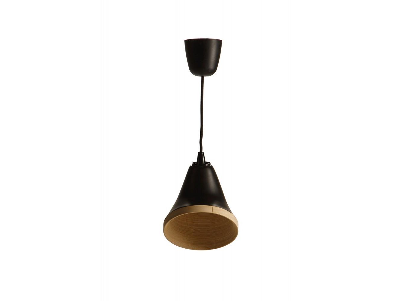 Лампа потолочная Lin 3Подвесные светильники<br>Оригинальная форма и контрастные цвета делают эту лампу не только полезным, но и стильным предметом интерьера. Натуральное дерево создает чувство тепла и уюта.&amp;amp;nbsp;&amp;lt;div&amp;gt;&amp;lt;br&amp;gt;&amp;lt;/div&amp;gt;&amp;lt;div&amp;gt;Длина провода - 2 м.&amp;lt;/div&amp;gt;<br><br>Material: Шпон<br>Ширина см: 18.0<br>Высота см: 200.0<br>Глубина см: 18.0